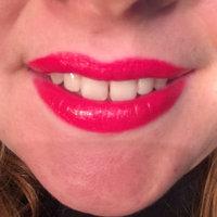 COVERGIRL LipPerfection™ Lipliner uploaded by Megan H.