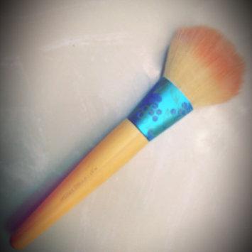 EcoTools® Mattifying Finish Brush uploaded by Renee D.