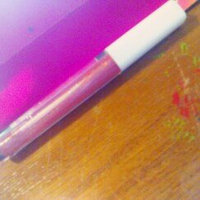 e.l.f. Shimmer Lip Gloss uploaded by Emma B.