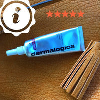 dermalogica multivitamin power firm uploaded by Tracy C.