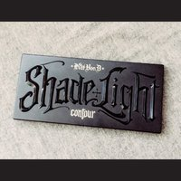 Kat Von D Shade + Light Face Contour Refillable Palette uploaded by Mei M.
