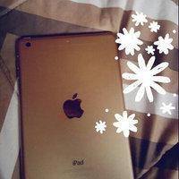 Apple iPad mini 3 Wi-Fi 16GB - Gold uploaded by Andrea R.
