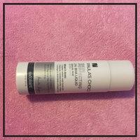 Paula's Choice Skin Perfecting 2% BHA Liquid uploaded by claudia e.