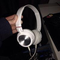 Sony Outdoor Headphones - Black (MDRZX100/BLK) uploaded by Sophie N.