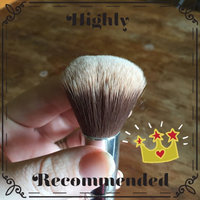 bareMinerals Soft Focus Face Brush uploaded by Kari V.