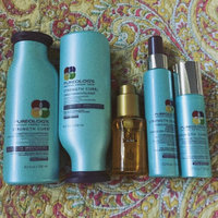 Pureology Strength Cure Shampoo uploaded by Allie P.