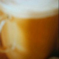 Starbucks® Vanilla Latte Espresso Beverage 48 fl. oz. Plastic Bottle uploaded by Lii O.