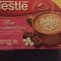 Nestlé Hot Cocoa Mix - 6 CT uploaded by Mandi H.