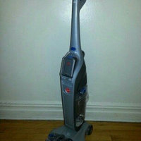 Hoover Vacuums FloorMate Cordless Hard Floor Cleaner BH55100 uploaded by Alexandra R.