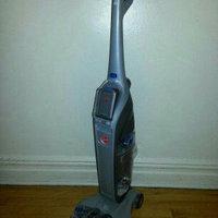 Hoover Vacuums FloorMate Cordless Hard Floor Cleaner BH55100 uploaded by Alexandra R.