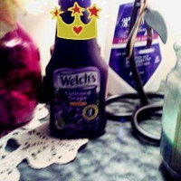 Welch's® Concord Grape Jam uploaded by Lisa L.
