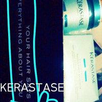 Kerastase Resistance Bain De Force Shampoo uploaded by Paola M.