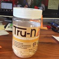 Tru-Nut Powdered Peanut Butter 6.7 oz uploaded by Erin D.