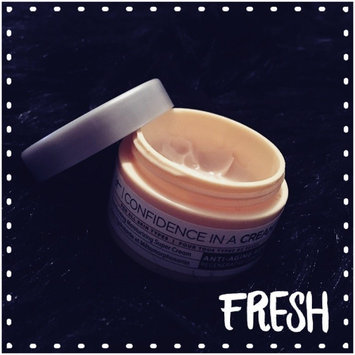 It Cosmetics Confidence in a Cream Transforming Moisturizing Super Cream uploaded by Olivia C.