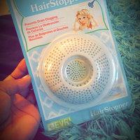 Evriholder HS Bathroom Drain Hair Stopper uploaded by Ashley M.