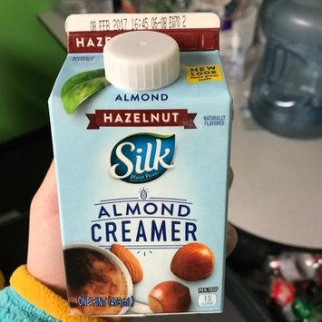 Photo of Silk Creamer Hazelnut uploaded by Robin R.