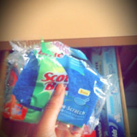 Brillo Estracell Scrub Sponge No Scratch - 3 PK uploaded by Joseane v.