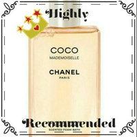 CHANEL Coco Mademoiselle Mousse De Parfum Pour Le Bain uploaded by Álvaro Lear25062 T.