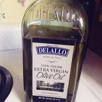 Delallo Imported Balanced & Mild 100% Italian Pure Olive Oil uploaded by Kara K.