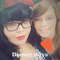 Disney uploaded by Melanie M.