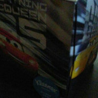 Kleenex Everyday Tissues Medium Count Upright uploaded by Ursula B.
