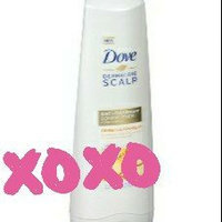 Dove Visiblecare Creme Mousse Body Wash uploaded by solsireth m.