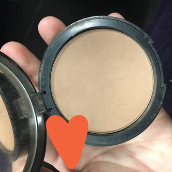 SEPHORA COLLECTION Bronzer Powder uploaded by Jenna D.