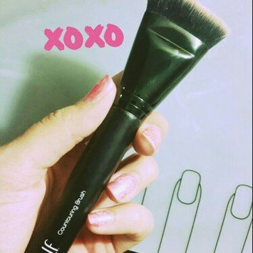 Contouring Brush uploaded by Rachel A.