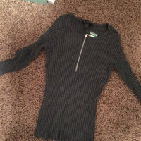 INC International Concepts Ribbed Sweaters and Sweater Dresses uploaded by Casey W.