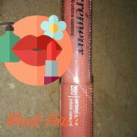 COVERGIRL Colorlicious Jumbo Gloss Balm Creams uploaded by Melissa S.