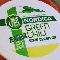 Nordica: Sour Cream, 16 Oz uploaded by Chanelle M.