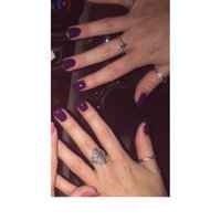 OPI Nicole by OPI Selena Gomez Nail Lacquer uploaded by Lindsey M.