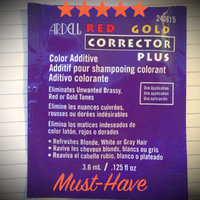 Ardell Red Gold Corrector Plus .125 oz. uploaded by Brandi H.