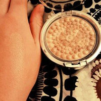 Physicians Formula Mineral Glow Pearls Powder Palette Blush uploaded by Jessica W.