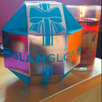 GLAMGLOW Gift Sexy Dazzling Hydration Set uploaded by Laura O.