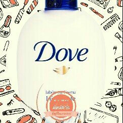 Photo of Dove Beauty Cream Wash uploaded by alessia a.
