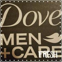 Dove Men+Care Antiperspirant Dry Spray Invisible uploaded by Whitney C.