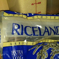 Riceland Extra Long Grain Rice uploaded by Diana D.