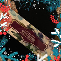 Hard Candy Velvet Mousse Matte Lip Color, Wisteria, 0.23 oz uploaded by Dakota S.