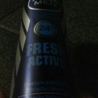 Nivea Cool Kick Deo for Men Spray 48 Hr Antiperspirant 150ml (Pack of 3) uploaded by Gabriel M.