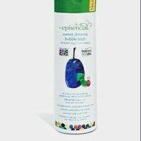 Episencial Acitve Repair Eczema Ointment, 2 oz uploaded by Marliyah Z.