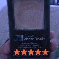 Revlon PhotoReady Powder uploaded by Marian M.