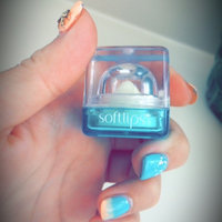 Softlips Cube uploaded by Kaley L.