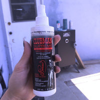 Clubman Pinaud Supreme Non-Aerosol Styling Grooming Spray uploaded by Emily A.