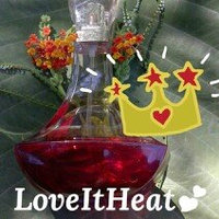 Beyonce Beyonce Heat 100ml Eau de Parfum Spray uploaded by Hodra Vanessa S.