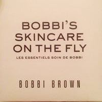 Bobbi Brown Skincare on the Fly Set - A Macy's Exclusive uploaded by Destiny D.