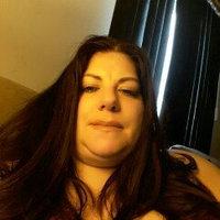 Pantene Full & Thick Extra Fullness Maximum Hold Hair Gel uploaded by Meighan P.
