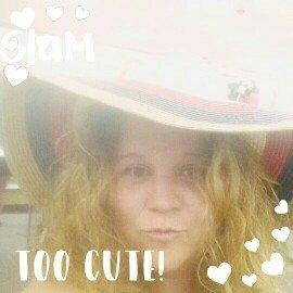 göt2b Kinky Gloss 'n Define Curling Mousse uploaded by Stephanie W.