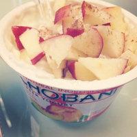 Chobani® Blended Peach uploaded by 👑🎀Nelly G.