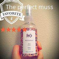R+Co Rockaway Salt Spray uploaded by Annie O.